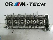 BMW E36 M3 3.0 S50B30 cylinder Head from good running engine 62k immaculate RARE