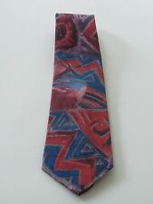 Manhattan men's tie (T117)