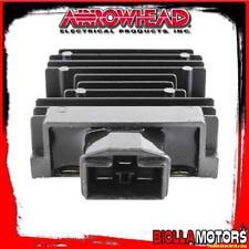 AHA6072 RÉGULATEUR TENSION HONDA CBR250R 2011-2013 249cc - -