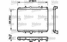 VALEO Radiateur moteur pour PEUGEOT 406 607 732599 - Pièces Auto Mister Auto