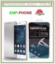 Pellicola Vetro Temperato Per Huawei P9 Lite Protezione Schermo Display Touch