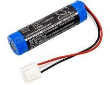 Battery For Harman/Kardon Onyx studio 1,Onyx Studio 2 Speaker Battery