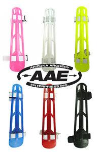 AAE Elite Arm Guard / Bracer