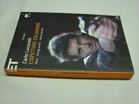 (Carlo Lucarelli) L'ispettore Coliandro  2009 Einaudi SuperET