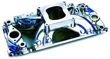 Professional Products  53030 Big Block Chevy Hurricane Intake Manifold