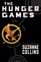 The Hunger Games: By Collins, Suzanne