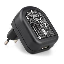 Motorola ES400 Netzteil gebraucht USB OHNE USB-Kabel