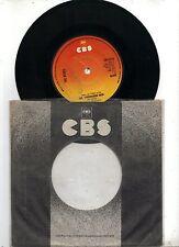 Single-(7-Inch) Pop Vinyl-Schallplatten (1980er) aus USA & Kanada