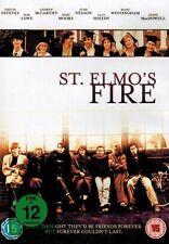DVD NEU/OVP - St. Elmo's Fire - Emilio Estevez, Rob Lowe & Demi Moore