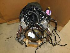 5.3 LITER ENGINE MOTOR LS SWAP DROPOUT CHEVY LM7  129K COMPLETE DROP OUT