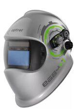 Optrel E684 Welding Helmet - United Welding Supplies Optrel Gold Partner