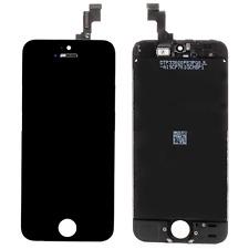 100% tested iPhone SE BLACK Original OEM Apple LCD screen - EU SELLER