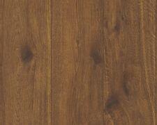 A.S. Creation - Best of Wood'n Stone - Vliestapeten - Holzoptik