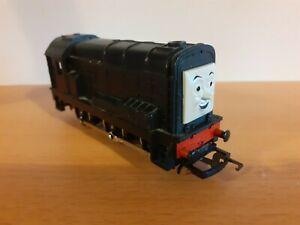 Hornby Thomas and Friends Diesel Locomotive