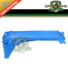C5NN10723H NEW Ford Tractor Battery Tray For 2000, 3000, 4000, 4000SU, 2600 +