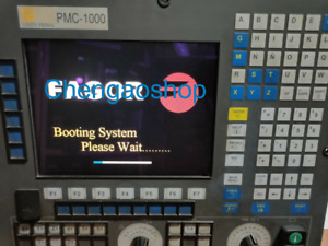1pc Fagor CNC  8055I M POWER By DHL or EMS with 90 warranty #GT0 xh