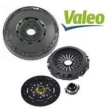 Volano + Kit frizione ALFA ROMEO 156 147 1.9 Jtd 150 CV 16V Q4 CROSSWAGON