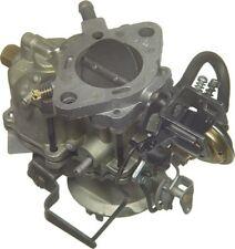 Carburetor-Auto Trans Autoline C591