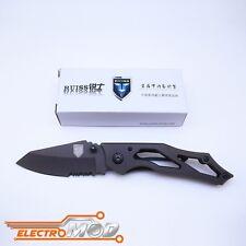 Navaja RUISS 1024 mini cuchillo folding knife camping survival knives tactical