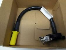 NEW Fresh Audi OEM Factory A6 Negative Battery Cable 8K0915181 SHIPS TODAY