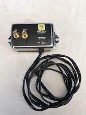Imprime Video Signal Amplifier 10dB VH100