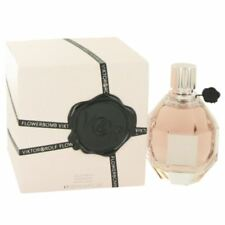Viktor & Rolf - Flowerbomb EDP 100ml Spray For Women