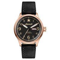 Ingersoll Mens Bateman Automatic Watch - I01803