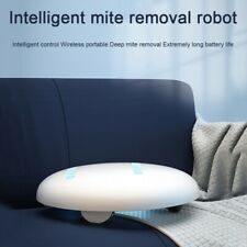 Intelligent Mite Eliminator Household Automatic Sterilization Cleaning Robot