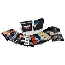 Bon Jovi - The Albums Limited Vinyl Box (25LP - 2017 - EU - Original)