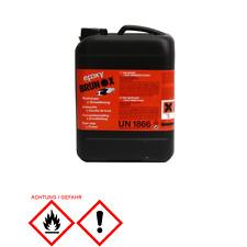 (21,40€/L) BRUNOX ROSTUMWANDLER EPOXY ROSTSCHUTZ ROSTSANIERUNG GRUNDIERUNG 5 L