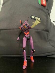 Neon genesis evangelion Eva01 berserk figure collectible Japan