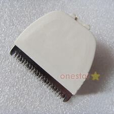 Hair Trimmer Cutter for Panasonic ER504 ER508 ER145 ER1410 ER1411 ER131 ER132