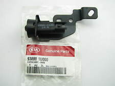 938801U000 Hood Alarm Switch OEM For Kia Sorento 2011-2015