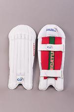 Cricket Dynamics Legatus Wicket Keeping Pads