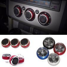 Auto Klimaanlage Knopf Switch Drehknopf Für Ford Focus 2 MK2 Focus 3 MK3 Mondeo