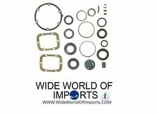 Dodge NV4500 Manual Transmission Rebuild Kit  (BK308A) 1992 - UP