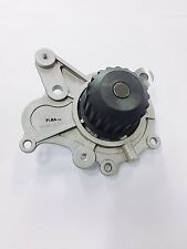 New Water Pump Smart Forfour 1.0 1.1 1.3 1.5 04- 06 Fortwo 1.0 07- 15