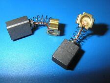 SPN Bearing 6309 2RS 45//100 x 25mm 31-22-6309