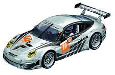 "Top Tuning Carrera Digital 124 - Porsche Gt3 Rsr ""Proton"" No.77 como 23835"