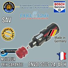 Pro Car Prise Allume Cigare d'Alimentation Universelle 8A 12 - 24 V Qualité Pro