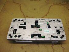 C-Cor FMB1GPJ-L07G6C1N Bridger Amplifier Module