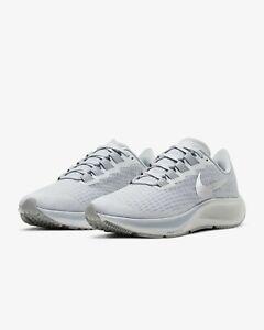 NIKE AIR ZOOM PEGASUS 37 (BQ9647 009) Women's Running Shoes Size 8.5 NEW