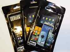 Buy 2 iPad 1, 2, 3 and 4 gen Screen Protector for the price of 1