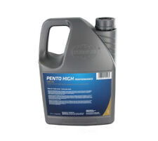 Engine Oil 5 Liters Pentosin High Performance 5W-30 Fully Synthetic 8043206