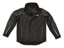 Manteaux et vestes gris en polyester pour homme taille XL