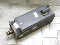 Siemens 3~ Permanent Magnet Motor 1FT61088AC713AB1