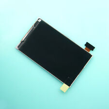 New LCD Display Screen For LG Optimus Star 2X G2X T-Mobile P990 P999 P993 SU600