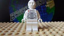 LEGO® Star Wars™ K-3PO Droid minifig - Lego 7666 Hoth Rebel Base