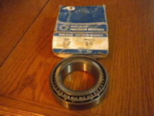 NOS ACDelco & Amgauge  S24 Bearing, Multi. Use & Many Apps From 2004 - 1958