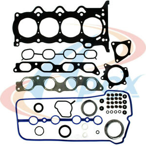Head Gasket Set  Apex Automobile Parts  AHS8056